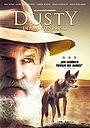 Фильм «Dusty» (1983)