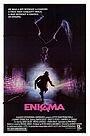 Фільм «Тісто і динаміт» (1982)
