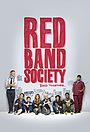 Серіал «Червоні браслети» (2014 – 2015)