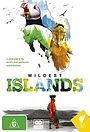 Дикі острови