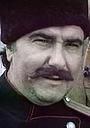 Сериал «Капитан Петко Войвода» (1981)
