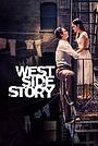 Фільм «Вестсайдська історія» (2021)