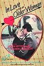 Фильм «Влюблённый в старушку» (1982)
