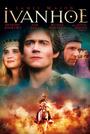 Фільм «Айвенго» (1982)