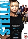 Серіал «Стелла» (2012 – 2017)