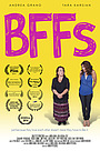 Фильм «BFFs» (2014)