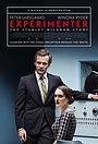 Фільм «Експериментатор» (2015)