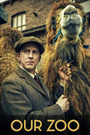 Серіал «Наш зоопарк» (2014)