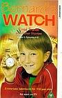 Серіал «Bernard's Watch» (1997)