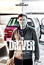 Серіал «Водитель» (2014)