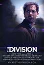 Сериал «The Division» (2011)
