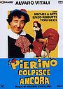 Фильм «Пиерино занимается любимым делом» (1982)