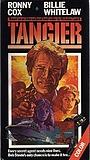 Фільм «Танжер» (1982)