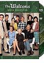 Фільм «A Wedding on Walton's Mountain» (1982)