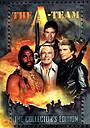 Серіал «Команда А» (1983 – 1987)