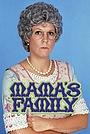 Сериал «Мамина семейка» (1983 – 1990)