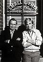 Серіал «Смол и Фрай» (1983)