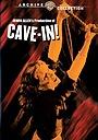 Фильм «Cave In!» (1983)