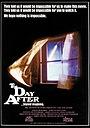 Фильм «На следующий день» (1983)