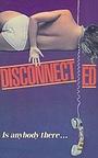 Фільм «Disconnected» (1983)