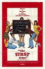 Фильм «The First Time» (1983)