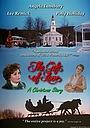 Фільм «Любовный подарок: Рождественская история» (1983)