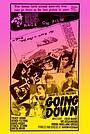 Фильм «По пути вниз» (1982)