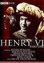 Фільм «The First Part of Henry the Sixth» (1983)