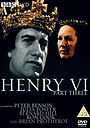 Фільм «The Third Part of Henry the Sixth» (1983)