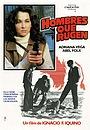 Фільм «Hombres que rugen» (1984)