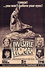 Фильм «The Invisible Woman» (1983)