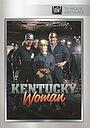 Фільм «Kentucky Woman» (1983)