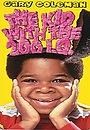 Фильм «Ребенок с 200% I.Q.» (1983)