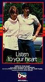 Фильм «Listen to Your Heart» (1983)