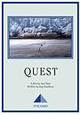 Фильм «Quest» (1984)