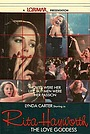 Фильм «Rita Hayworth: The Love Goddess» (1983)