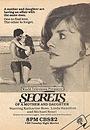 Фильм «Секреты мамы и дочки» (1983)