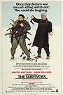 Фильм «Школа выживания» (1983)