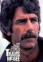 Фільм «Travis McGee» (1983)