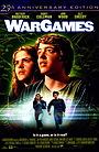 Фільм «Ігри у війну» (1983)