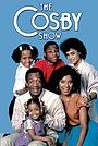 Сериал «Шоу Косби» (1984 – 1992)