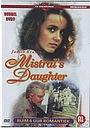 Сериал «Дочь Мистраля» (1984)