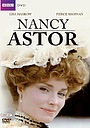 Серіал «Нэнси Астор» (1982)