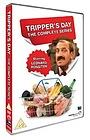 Серіал «Tripper's Day» (1984)