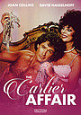 Фільм «Дело Картье» (1984)