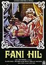 Фільм «Фанни Хилл» (1983)