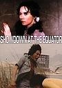 Фільм «Guo jiang long du chuang hu xue» (1978)