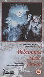 Фільм «Сон в летнюю ночь» (1984)
