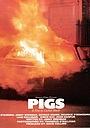 Фильм «Свиньи» (1984)