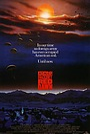 Фільм «Червоний світанок» (1984)